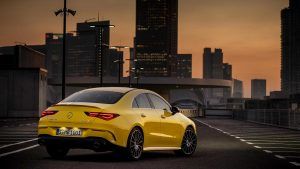 2020-mercedes-amg-cla-35-coupe