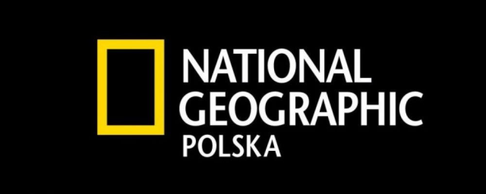 Adjara Tourism Potential Presented at National Geographic Conference