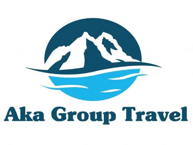 Aka Group Travel
