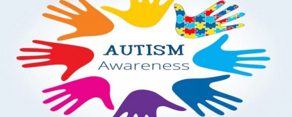 School for children with autism