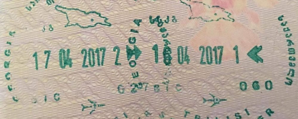 New Visa and Migration Rules