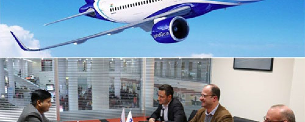 Direct Flights Between Georgia and India Coming from February 2019