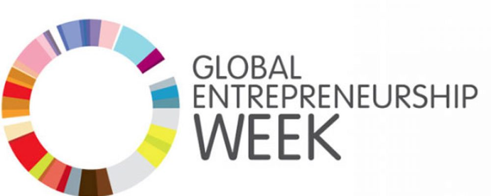 Global Entrepreneurship Week to Take Start in Tbilisi Next Week