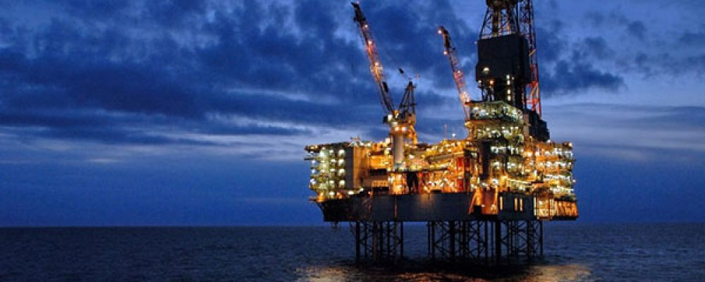 Iranian Sanctions: Energy Trouble in the Caucasus