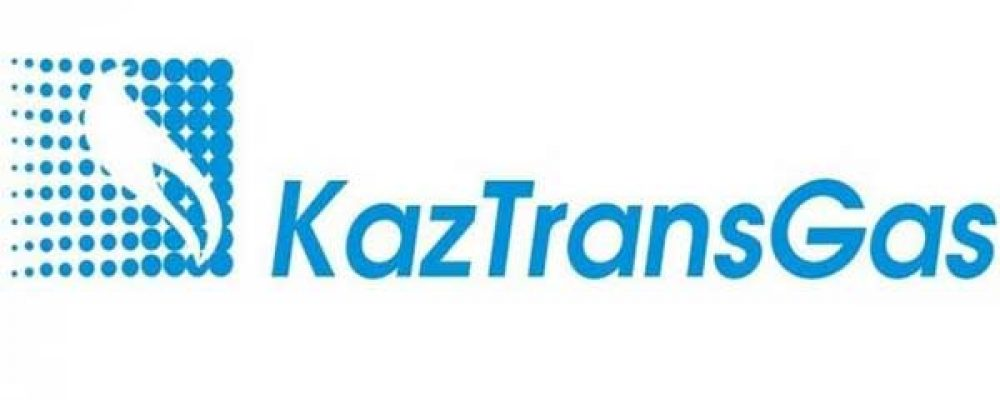 Offshore Company Buys Out KazTransGas Tbilisi