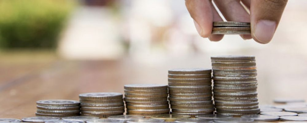 New Lending Regulations to Take Effect from January 1